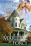 Starting Over: Treading Water Series, Book 3