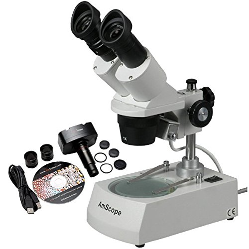 10X-30X-Binocular-Stereo-Coin-Microscope-13MP-USB-Camera