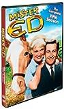 Mister Ed: Season 5