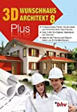 Digital Software - 3D Wunschhaus Architekt 8 Plus [Download]