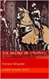 Image of The Castle of Otranto : A Gothic Story (Annotated)