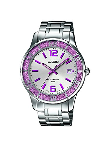 Casio-Enticer-Analog-Silver-Dial-Womens-Watch-LTP-1359D-4AVDF-A809