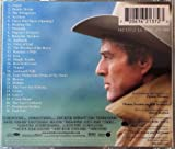 The Horse Whisperer: Original Score