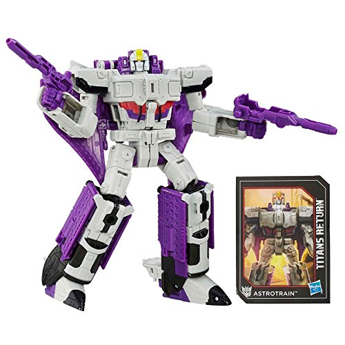 transformers-generations-titans-return-darkmoon-and-astrotrain-by-transformers