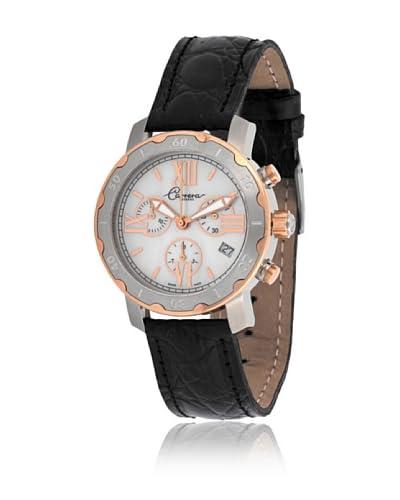 Carrera Reloj 88300N Negro