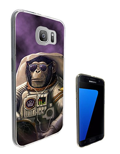 003010-ape-monkey-astronaut-sunglasses-design-samsung-galaxy-s7-edge-g935-fashion-trend-protecteur-c