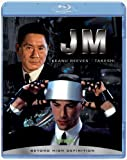 JM [Blu-ray/]