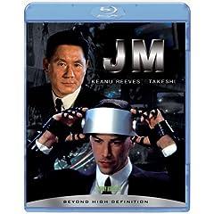 JM �X�y�V�����E�G�f�B�V���� [Blu-ray]