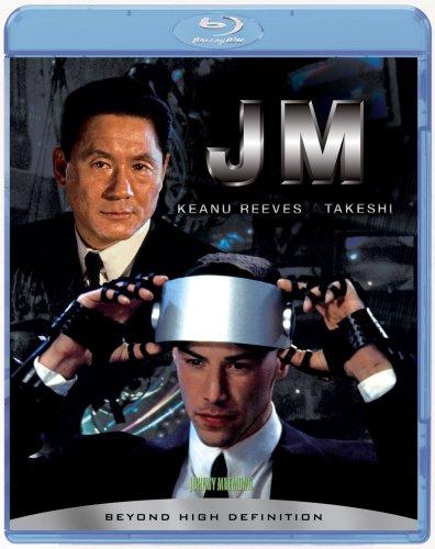 NAVER まとめ【名作&珍作】「外国人から見た日本」が分かる映画【&超駄作】