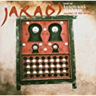 Jarabi: Best Of