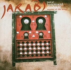 Jarabi: the Best of
