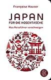 Japan für...