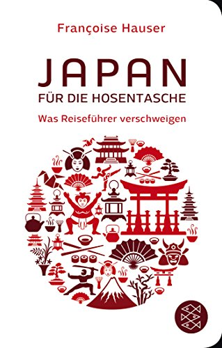 japan-fur-die-hosentasche-was-reisefuhrer-verschweigen