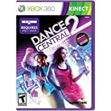 Dance Central 2 - Xbox 360 ~ Microsoft