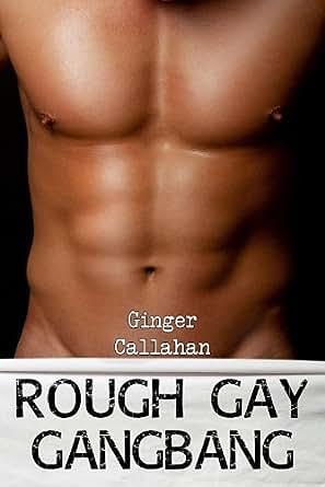 gangbang gay acompañantes eroticas
