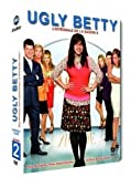 Ugly Betty - Saison 2