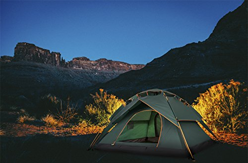 Staying Warm in a Tent 1 & 7 Must-Do Steps for Staying Warm in a Tent (# 7 will surprise you)