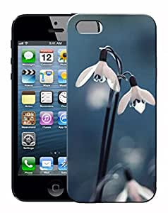 XUWAP 3D Printed Designer Hard Back Cover For Apple IPhone 5, Apple IPhone 5S Design-10418
