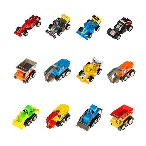 12-pcs-mini-coche-de-retroceso-vehiculos-modelo-camiones-cavador-bulldozers-carros-de-carreras-piso-