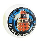Doctor Who Air Ball - 10cm