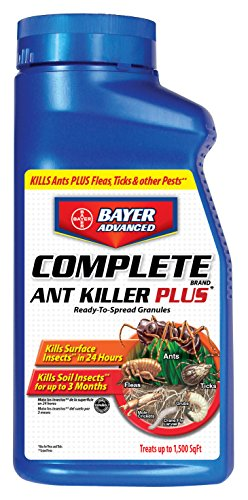 bayer-crop-science-700293b-sand-and-turf-ant-killer-plus-15-pound