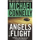 Angels Flight (Harry Bosch) ~ Michael Connelly