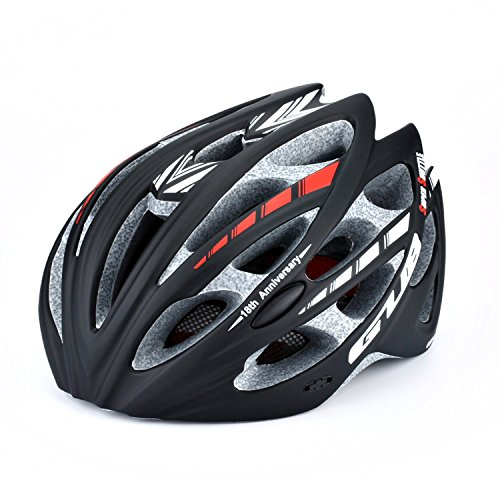 GVDV-Eco-Friendly-Super-Light-Integrally-Casing-Adult-Men-Women-Adjustable-Multi-Sport-Outdoors-Sport-Mountain-Bicycle-Cycling-Road-Bike-Helmet-Safety-Hat-Protecting-Helmet-Safety-Helmet