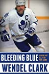 Bleeding Blue: Giving My All for the...