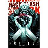 Hack/Slash Omnibus Volume 5 TP