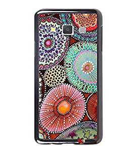 Fuson Premium 2D Back Case Cover Pattern With Multi Background Degined For Samsung Galaxy A3::Samsung Galaxy A3 A300F