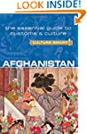 Afghanistan - Culture Smart!: The Ess...
