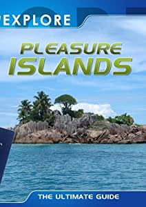 Explore Pleasure Island
