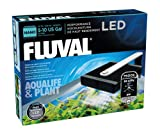 Hagen Fluval Nano Aqua Life and Plant Performance LED Lamp