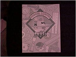 Bridges In Mathematics Grade 3 Number Corner Student Book ...