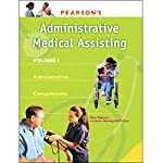 VangoNotes for Pearson's Comprehensive Medical Assisting, Vol. 1 | Nina Beaman,Lorraine Flemming-McPhillips