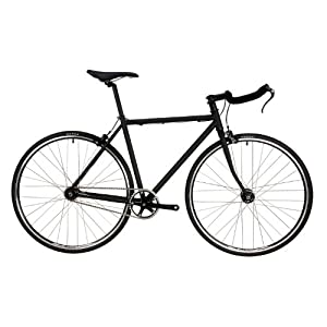 Buy Nashbar Bull Single-Speed Road Bike by Nashbar