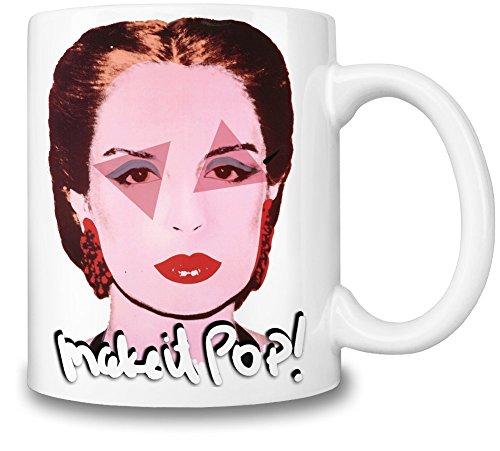 carolina-herrera-fashion-designer-mug-cup