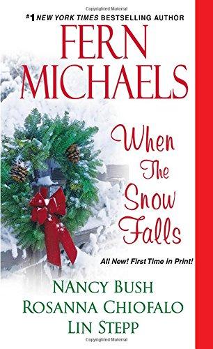 when-the-snow-falls