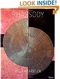 Rhapsody: Kelly Wearstler