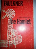 Image of The Hamlet-Vintage Book V-139