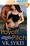 Payoff Pitch (Philadelphia Patriots B...