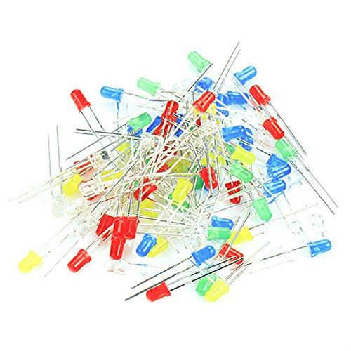 100pcs-3mm-led-light-white-yellow-red-green-blue-assorted-kit-diy-leds