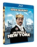 Un Prince � New York [Blu-ray]