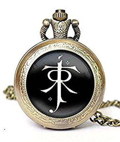 reloj-de-bolsillo-mecanismo-de-cuarzo-diseno-antiguo-con-grabado-de-el-senor-de-los-anillos-incluye-