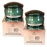 (2 Packs) Esuchen N.P.P.E. SH RD Hair Protein Cream 5.1 oz