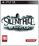echange, troc Silent hill : downpour