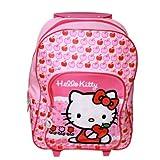 Hello Kitty : Sac