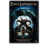 Pan's Labyrinth ~ Sergi Lopez