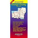 Oswego County, New York ~ JIMAPCO Inc