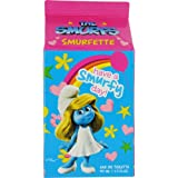 First American Brands The Smurfs Smurfette for Kids 1.7 Eau De Toilette Spray, 1.7 Ounce